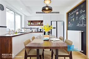 无锡家庭装修公司推荐热门复式厨