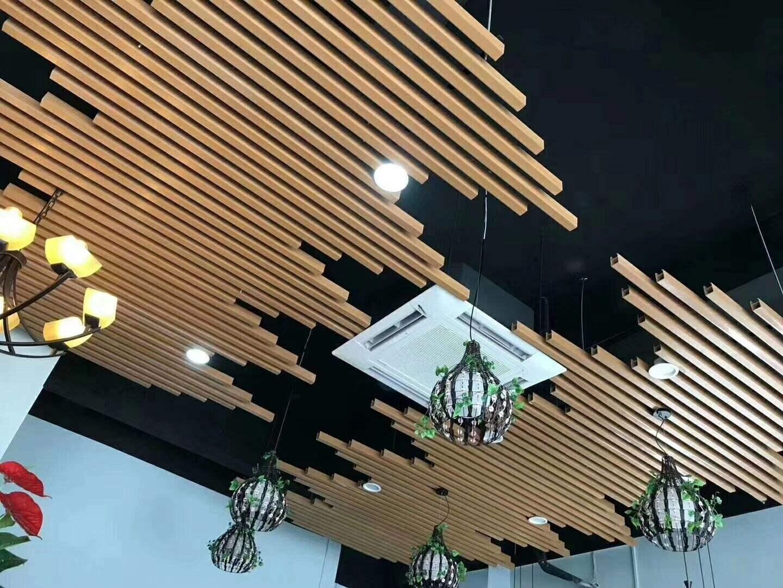 生态木耐磨防腐
