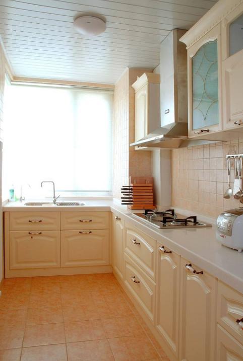 厨房墙面用瓷砖