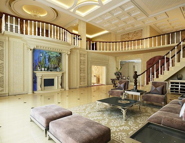 客厅装修铺地板好还是地砖好
