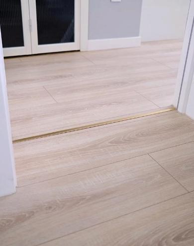 房屋装修选木地板好还是瓷砖好